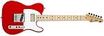 גיטרה חשמלית ESP RON WOOD MAPLE FR