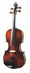 כינור 1/2 קומפלט SV1410