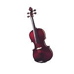 כינור 1/2 קומפלט SV1412
