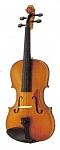 כינור 1/4 קומפלט SV1411