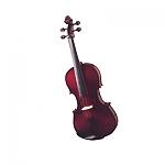 כינור 3/4 קומפלט SV1412