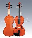 כינור 1/2 קומפלט VIVALDI VG001