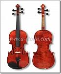 כינור 4/4 ללא ארגז וקשת VIVALDI VH150J