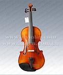 כינור 4/4 קומפלט VIVALDI VM125