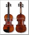 כינור 4/4 קומפלט עם ארגז וקשת VIVALDI VM145M