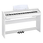 פסנתר חשמלי קסיו CASIO PX 760