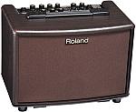 מגבר אקוסטי Roland AC-33-RW