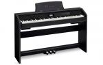 פסנתר חשמלי קסיו CASIO PX860