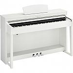 פסנתר חשמלי ימהה YAMAHA CLP 430