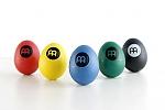ביצי שייקר בצבעים מיינל MEINL