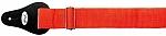 רצועת ניילון לגיטרה STAGG