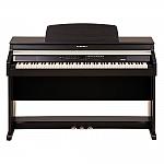 פסנתר חשמלי עם מקלדת  Kurzweil MP20F  FATAR
