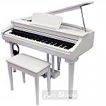 פסנתר כנף חשמלי בגודל מלאRINGWAY GDP6300