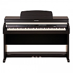פסנתר חשמלי רהיט Kurzweil MP20 SR