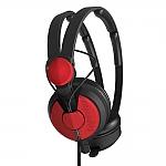 אוזניות דיג'יי סגורות  SuperLux HD562