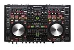 קונטרולר MC-6000Mk2 Denon DJ
