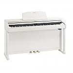 פסנתר חשמלי ROLAND HP504