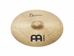 "מצילה קראש מיינל MEINL 18"" Byzance Traditional Extra Thin Hammered Crash"