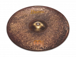 "מצילה רייד מיינל 21"" MEINL Byzance Transition Ride"