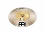"מצילה קראש מיינל MEINL 16"" Generation X Safari Crash"