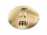 "מצילה קראש מיינל MEINL 17"" Mb20 Heavy Crash"