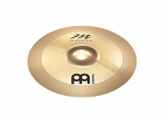"מצילה קראש מיינל MEINL 16"" M-Series Fusion Medium Crash"