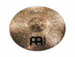 "מצילה רייד מיינל MEINL 19"" Byzance Dark Sky Ride"