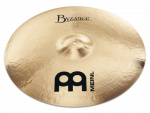 "מצילה רייד מיינל MEINL 24"" Byzance Brilliant Medium Ride"