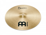"מצילה רייד מיינל MEINL 20"" Byzance Traditional Heavy Ride"