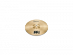 "מצילה ספלאש מיינל MEINL 8"" Byzance Traditional Splash"