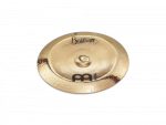 "מצילה צ'ינה מיינל MEINL 14"" Byzance Brilliant China"