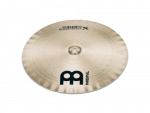 "מצילה קראש מיינל MEINL 18"" Generation X Kinetik Crash"