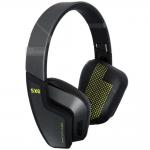 אוזניות אולפניות SuperLux Bluetooth SX6