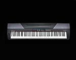 פסנתר דיגיטלי Medeli SP-4000