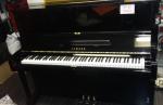 פסנתר יד 2 ימאהה YAMAHA U1