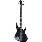 גיטרה בס חשמלית Washburn XB120B