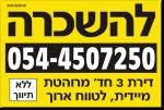 פוליגל צהוב RCTY8060