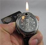 שעון מצית איכותי לגבר