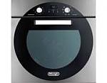 תנור אפייה DELONGHI NDB-590