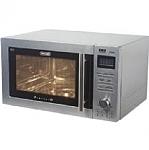 תנור מיקרוגל משולב עם גריל  - DeLonghi דלונגי דגם: MW 610  25 ליטר מסדרת פרפקטו