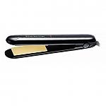 מחליק שיער REMINGTON רמינגטון CS5002