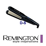 מחליק שיער Remington S5520