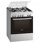 תנור גז משולב Constructa דגם: CH755350IL