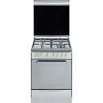 תנור משולב נירוסטה  - DeLonghi  דגם: NDS 386X