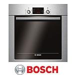 תנור בנוי BOSCH  23B450