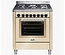 תנור אפיה Sauter XL70IV