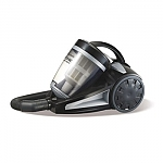 שואב אבק צייקלון 71066 MORPHY RICHARDS