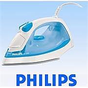 מגהץ אדים PHILIPS דגם GC2810 - 1