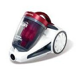 שואב אבק צייקלון- 71041 MORPHY RICHARDS Pet  Superpower - 1