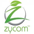ZYCOM